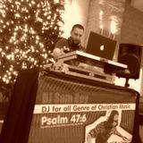 Live in da mixx! #021
