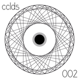 CCLDS 002 - Cyclades - Fred