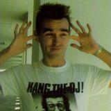 Bang The DJ