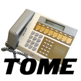 Tome Tapes Vol. 5 - Phone Tome