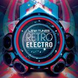 Retro Electro [2017 - Vol 09]