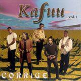 Kafuu - Hommage A Tropic