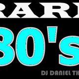 80's Rare Mix 3