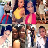 Pretty Girls Like R&B