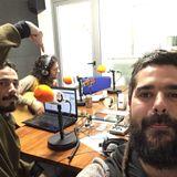 Programa 160, La Concha Reggae Radio