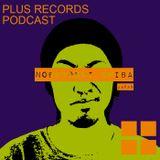 098: Nobuyoshi Chiba DJ mix archive of Famred.fm Podcast Mix