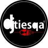 Dj Tiesqa Party Essentials 2