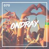 PEOPLE OF ONDRAY 070