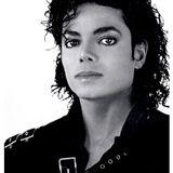 The Michael Jackson Tribute Mix