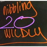 Nibbling Wildly 20 - Guestmix Numero Dos By Darole - Vinyl Only Mix