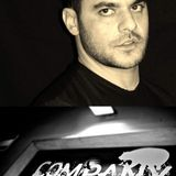 Leonardo Glovibes Abbate - Megawoof 2011