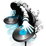 DJ Crash - Flashback x Electro x Bay Area Hyphy Megamix