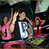 TURNT UP MIX by DJ SOO
