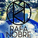 DJ RAFA NOBRE - Ballet du Nobre | SkyValley Live