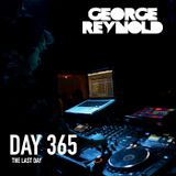 George Reynold - Day365 ( TheLastDay )