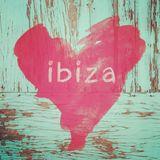 Connected Mamathresl Ibiza Closing 2017