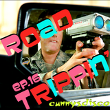 Road Trippin' - Cunnys Disco EP. 16