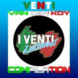I Venti D'Azzurro Compilation