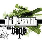 DJ PRYZMAT DopeMixTape