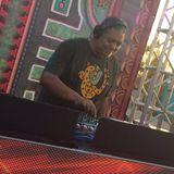 DAYDREAM PUEBLA - MIXED BY ACAPULCO DJ
