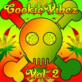 CookieVibez Vol.2 mixed by Miss Labrano 2018