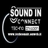 Sound In Connect - Techno Invasion - Showcase Tech C