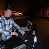 M.Rude & Andreas B - Live @ Oslo Motor Show 27.10.12 pt4