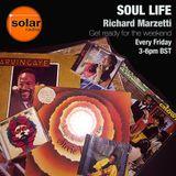 Soul Life 26th June