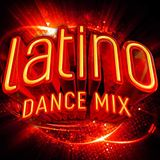 Dj Disco Assasin - 010119 - Assasin Latino Dance Mix Podcast 160