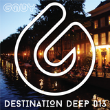 G.A.B.Y | Destination Deep | #013
