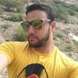 Progressive Vibes show on BIN Radio - guest mix by Karim Youssif