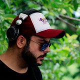 Radio Noise 752 - Dj Breno Lacerda (Brazil)