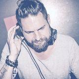 ClubStyle Ibiza 2016 Kai Schwarz Mix