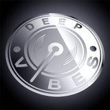 Dream Drums, Deepvibes Radio 10-07-19