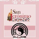 San Jeronimo Resident