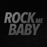Rock Me Baby: Indie X Pop