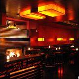 Eclectic Vibes Resident DJ ACS  @ Bungalow Loungebar Chicago
