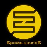 Spotta Sounds Radio Show 20th August 2010