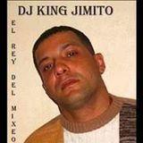DJ JIMITO VERSATILE RADIO MIX Ft. ROCHELLE