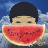 end of the summer mix 2014 by DJ Sanpo Matsumoto