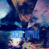 Sacred Rhythms Vol.2 mixed by the Heff