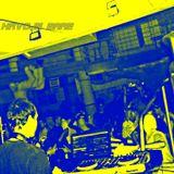 Hrvoje Bare_Live@Salvador Dali Underground