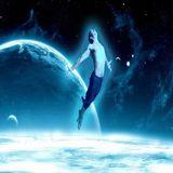 FLiGHT's A DREAM's (Mixed by D&mON)