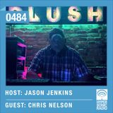 Hypersonic 484 2015-09-11 w/ Chris Nelson & Jason Jenkins