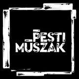 Pesti Műszak Random Mix by Dj Fegz (Bloose Broavaz)
