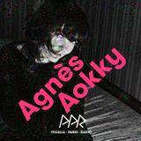PPR0213 Agnès Aokky - Mix Fièvre