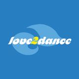 // love2dance house mix 20140729 //