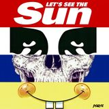 Philittaz - Taz Sessions Vol.22 Let's See The Sun