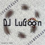 LuGoon Of Pandora Episode # 1