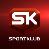 Sk podcast - Finale Lige Evrope
